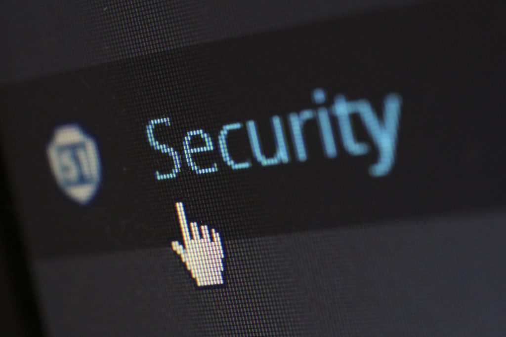 Law Firm Cyber Security Tips